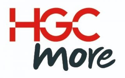 Start online shopping with HGCmore